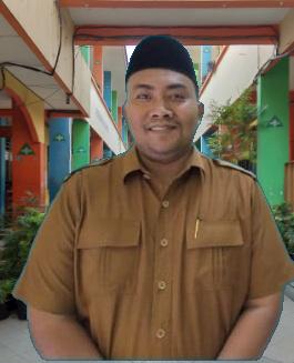 Ikhwanul Hakim Dasopang S.Pd.I